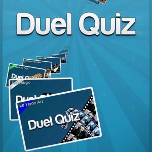 Duel-Quiz_visuel