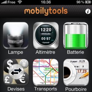MobilyTools_visuel