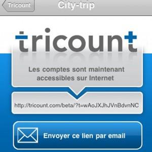 Tricount_visuel