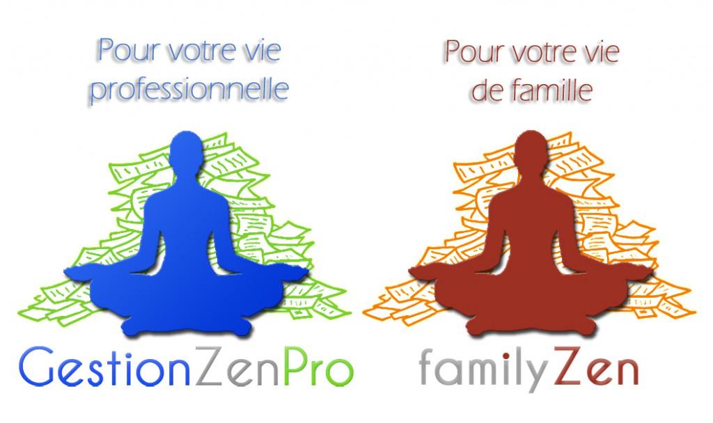 Logo FZ GZ