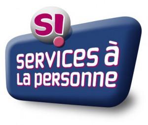 Traceur_SAP_web_rvb_jpg