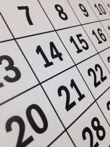 calendar-660669_960_720