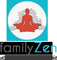 FamilyZen est une entreprise de Services à la personne, spécialisée dans l' organisation familiale et l'assistance administrative à domicile