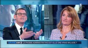 France 3 avec Francis Letuilier