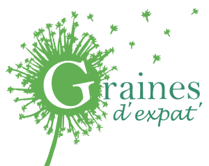 logo-grainesdexpat-bicolore