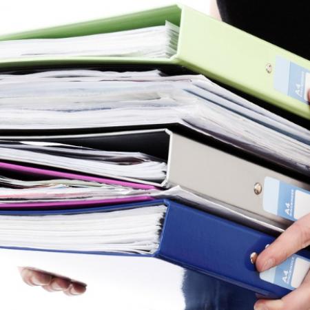 Combien de temps garder ses documents administratifs…