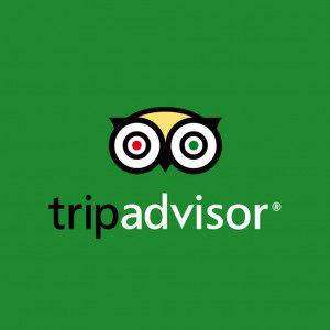 Application Trip-Advisor