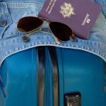 suitcase-1410827_640