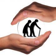 Retraités en situation de fragilité, bénéficiez d'aides financières et matérielles