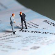 Salarié à domicile ou particulier employeur : le prélèvement à la source démarre en Janvier 2020