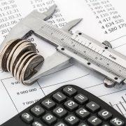La première déclaration de revenus? Petit point pratique